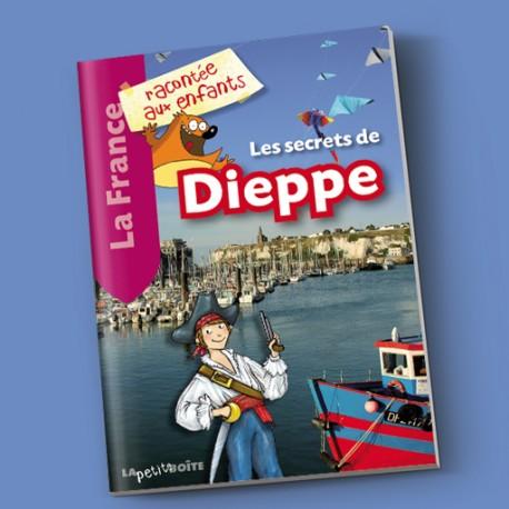 Les secrets de Dieppe