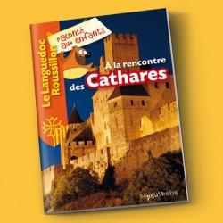 À la rencontre des Cathares