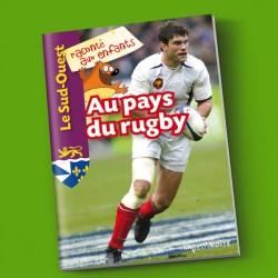 Au pays du rugby